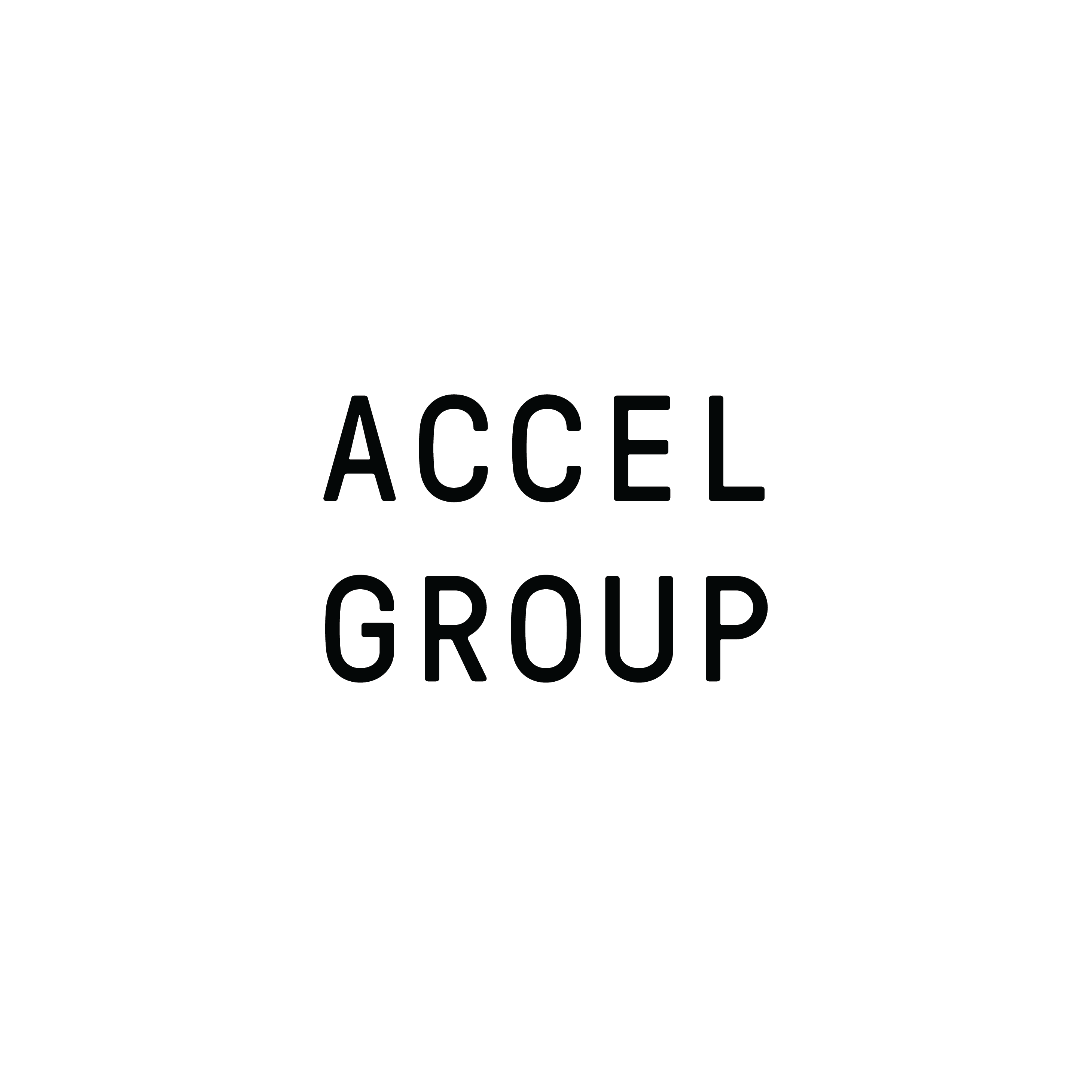 Accel Group - Commercial Real Estate and Exit Advisors